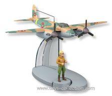 avion-force-aerienne-de-khemed-de-coke-en-stock-et-szut