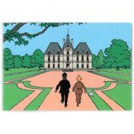 magnet-chateau-moulinsart-16021