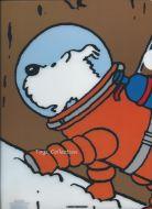 milou-cosmonaute-chemise-plastique-porte-document-moulinsart
