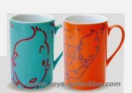 mug-tintin-duo-turquoise-orange