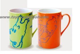 mug-tintin-duo-vert-orange