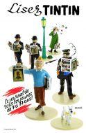 tintin-pixi-moulinsart-figurines_lisez_tintin