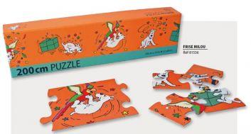 puzzle-milou-frise