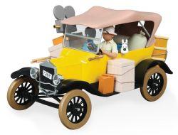 ford-t-tintin-moulinsart