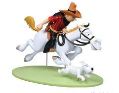 tintin-cowboy-a-cheval-couleur
