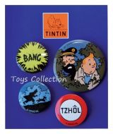set-badges-tintin-moulinsart