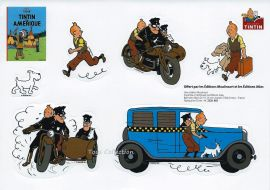 sticker-tintin-en-amerique-moulinsart