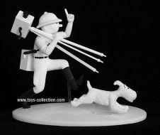 tintin-cineaste-figurine-hs-moulinsart