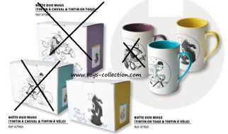 tintin-duo-mug-moulinsart-copie-2