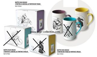 tintin-duo-mug-moulinsart-copie
