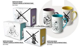 tintin-duo-mug-moulinsart_23-02-2015