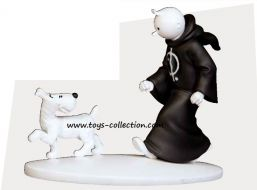 tintin-en-toge-et-milou-figurine-hs-moulinsart