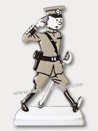 tintin-officier-plat-d-etain-moulinsart