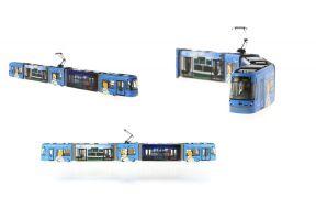 tintin-tram-moulinsart