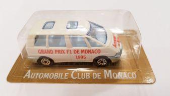 renault-espace-grand-prix-1995