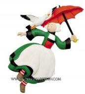 becassine-parapluie-mouette-plastoy-magnette34113-1
