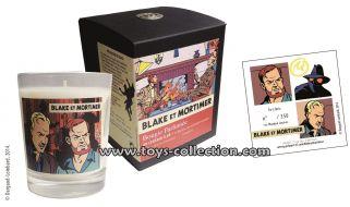 blake-et-mortimer-bougie