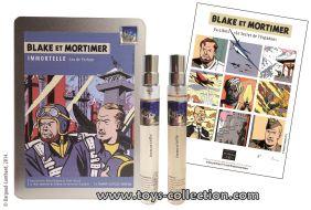 blake-et-mortimer-eau-de-parfum-immortelle