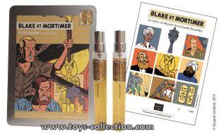 blake-et-mortimer-eau-de-parfum-olibanum