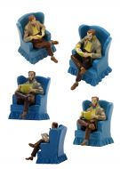 mortimer-fauteuil