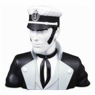 buste-de-collection-moulinsart-corto-maltese-noir-et-blanc-23cm-2021