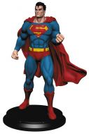superman-iconmay162963