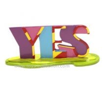 beatles-yes-pixi