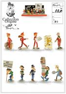 collection-origine-franquin-pixi