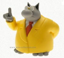 le-chat-va-parler-geluck-plastoy-collectoys