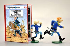tuniques-bleues-5672-pixi