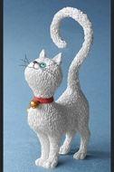 chat-dubout-qu-est-ce-qu-on-mange-blanc-dub-75