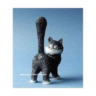 dubout-petit-chat-3eme-oeil