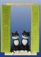 les-curieuses-chats-dubout