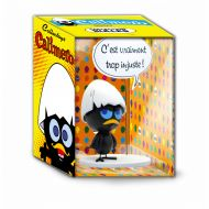 calimero-collection-bulles