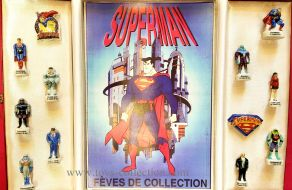 superman-coffret-feves