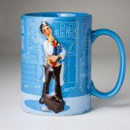 docteur-mug-forchino