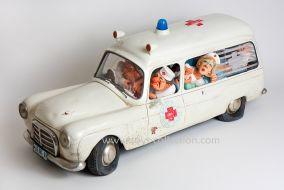 forchino-ambulance-caricature