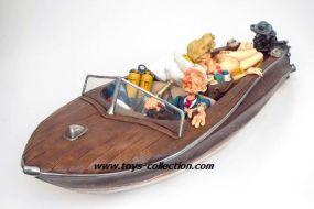 forchino-bateau-playboy
