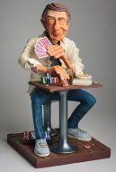 forchino-joueur-de-poker