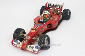 forchino-the-champion-f1-ferrarifo85054-alarge