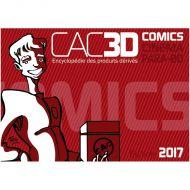 cac3d-comix-2017