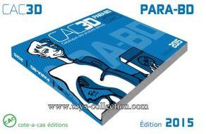 cac3d-parabd-2015