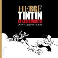 herge-tintin-et-les-soviets-la-naissance-d-un-oeuvre-moulinsart