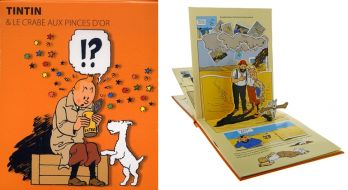 tintin-crabe-aux-pinces-d-or-livre-pop-up-horz
