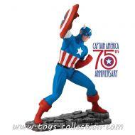 captain-america-disney-moment-in-time