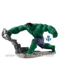 hulk-disney-moment-in-time