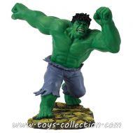 hulk-disney-moment-in-time_14-04-2016