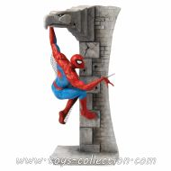 spiderman-disney-moment-in-time_14-04-2016