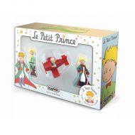 coffret-3-figurines-le-petit-prince-plastoy