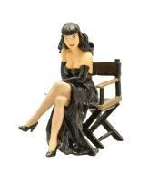 pixi_pin-up_fauteuil_metteur_scene_berthet_05332